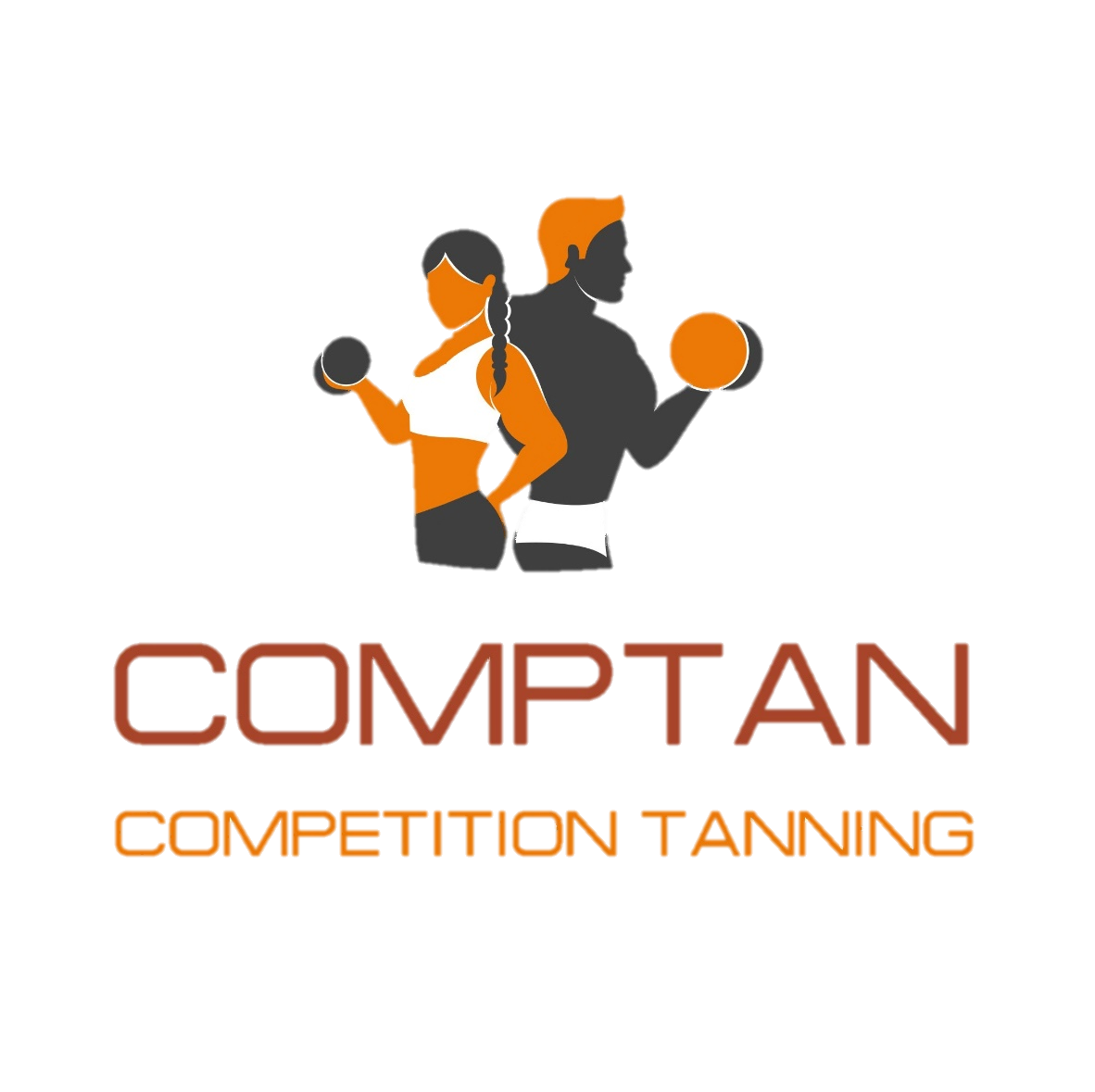 Comptan - Competition Tanning